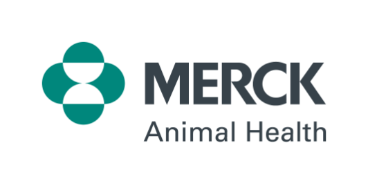 Merck Animal Health Canada